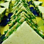 green-salmon-sandwiches-0011