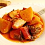selinoriza-me-patates-0041