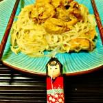 kotopoulo-me-meli-soya-0031