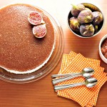 cheesecake-with-greek-cheese-and-figs-004