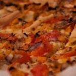 ladenia_pitsa xoris tiri