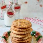biskota kanella zaxari